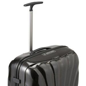 スーツケースレンタル送料無料TSAロック≪14日間プラン≫サムソナイトコスモライトSamsoniteCosmoliteV22-104(10泊以上:LLサイズ:75cm/94L)トランクレンタル・キャリーケースレンタル・旅行かばんレンタル