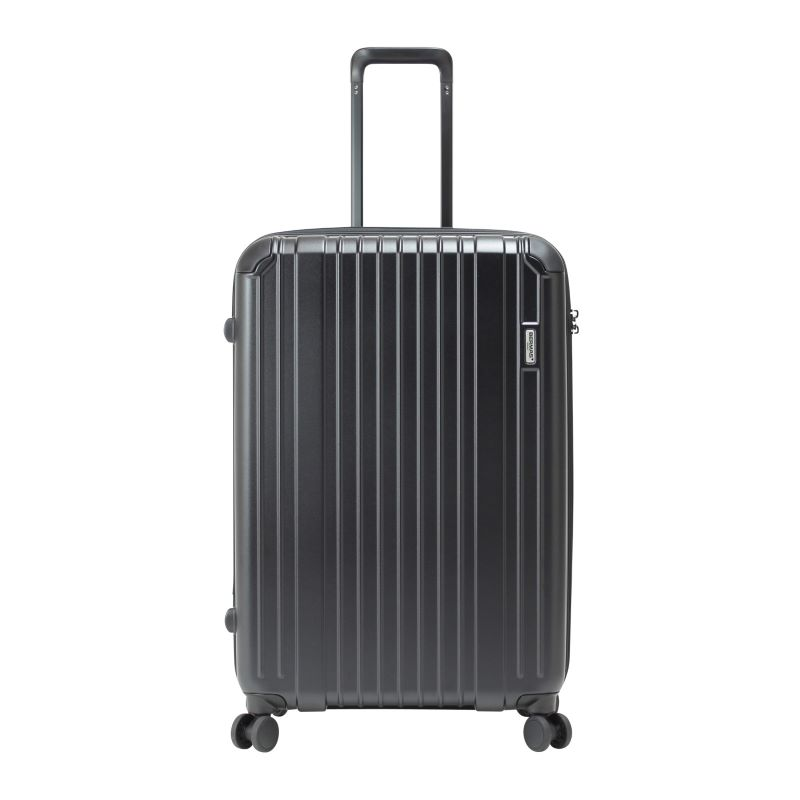 【販売】スーツケース 送料無料 TSAロック バーマス ヘリテージ ファスナー BERMAS HERITAGE 60492(10泊以上:LLサイズ:74cm/91L)