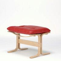 北欧家具/パーソナルチェア/椅子/イス/いす/シエスタオットマン