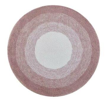 送料無料 上品 北欧風 絨毯 size直径円形120cm カーペット おしゃれ 部屋 滑り止め付 リビング 厚手 じゅうたん シャギーラグ 洗える ラグマット カーペット・ラグ プリンセスルーム 2色