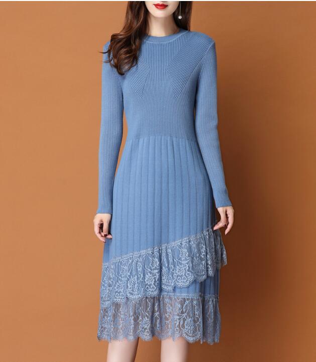 レディースファッション, ワンピース  203040OL 2 3