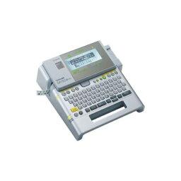 キングジム ラベルライター テプラPRO ASNSR750 パソコン オフィス用品 その他ラベル【代引き決済不可】【日時指定不可】