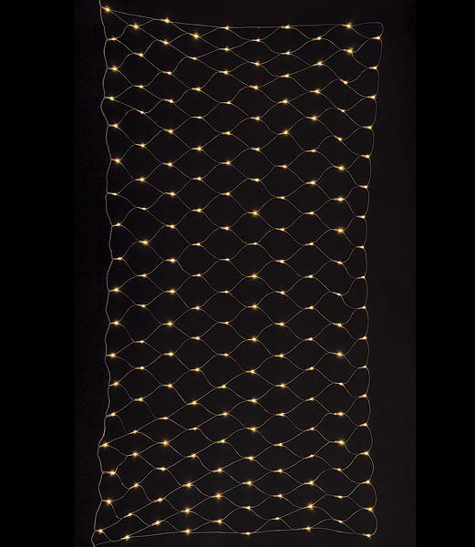 クリスマス, 電飾 LED 180 PALI61068