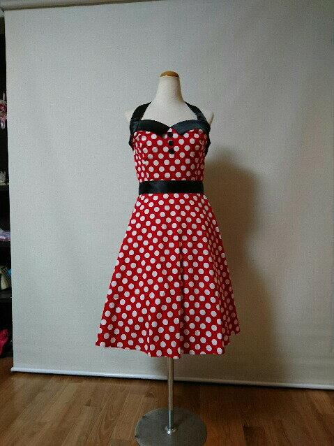<レンタル>社交ダンス 衣装 ドレス フォーメーション r22