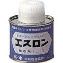 エスロン 接着剤 No.73S 100g(速乾性)