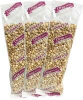 大麦シリアル3.3スティック