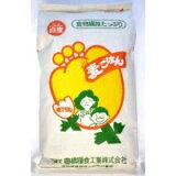 特選 米粒麦(ヘルスバァレー) 5kg【業務用】国内産100%