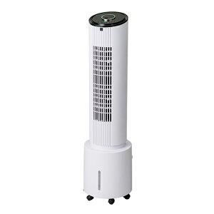冷風扇 アルファックス・コイズミ ACF-DC25