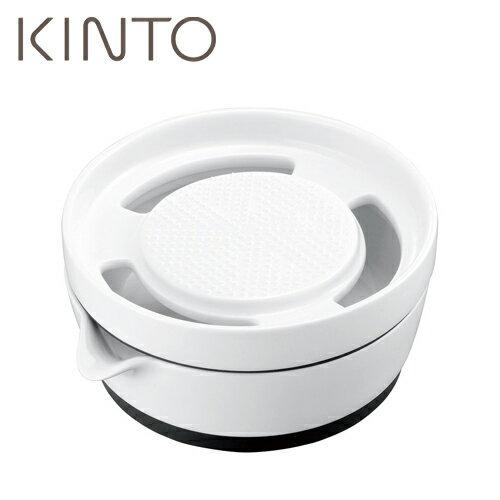 調理器具, おろし器  KINTO WH 16243 JAN: 4963264487924