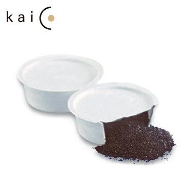 kaico カイコ オイルポット用フィルター レフィール2P K-014 小泉誠デザイン JAN: 4580275800148
