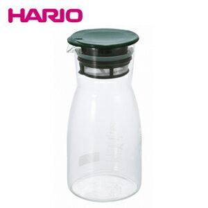 ハリオ 水出し茶ポットミニ(700ml)