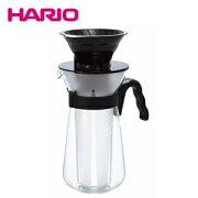 コーヒー メーカー サーバー