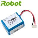 《あす楽》アイロボット iRobot ブラーバ 380j・3...