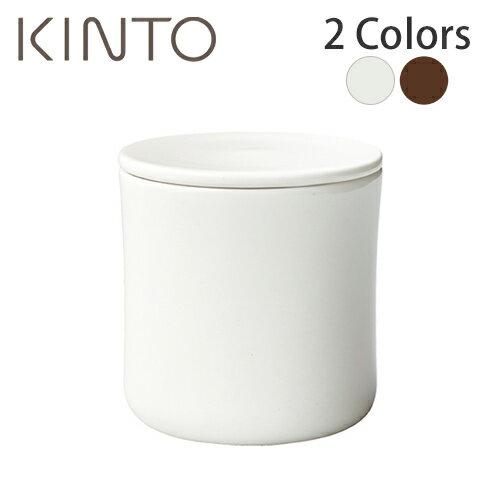 保存容器・調味料入れ, その他 5P928503 KINTO SCS (200g)2