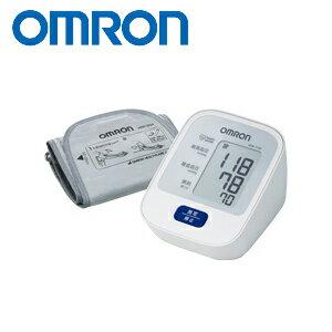オムロン 上腕式 血圧計 HEM-7120