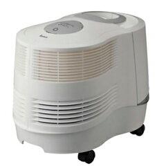 送料無料 加湿器 気化式 気化式加湿器 おしゃれ 大型 大容量 フィルター キャスター付 広範囲 ...