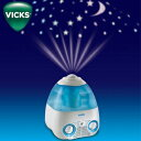 ヴィックス 気化式加湿器 (容量:4L)【プレゼント・ギフトに】【vicks V3700】