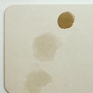 【ポイント10倍】soilソイル珪藻土バスマットライト【BATHMATlight】B246ホワイト【HLS_DU】【あす楽対応】