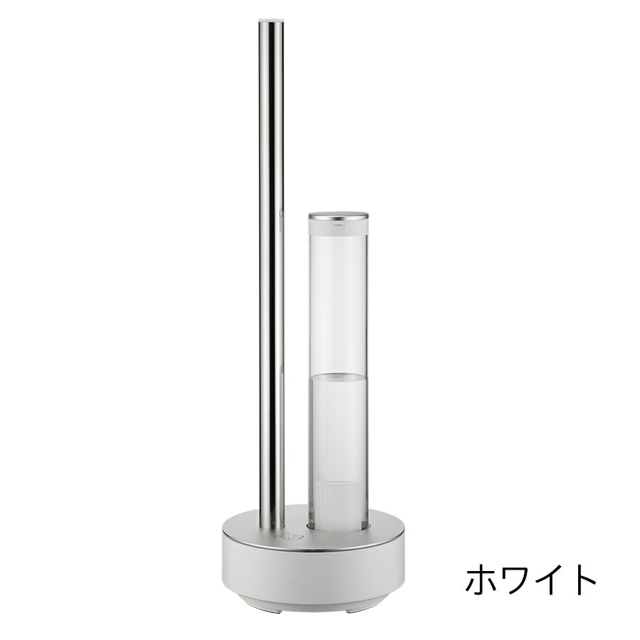 cado(カドー)『STEM620(HM-C620)』