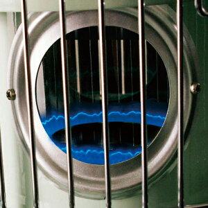 Aladdinアラジン石油ストーブブルーフレームヒーター(全2色)BF3911木造7畳まで/コンクリート10畳まで