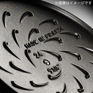Staubストウブブレイザーソテーパン28cmグレナディンレッド【国内代理店正規品】【生涯保証付】