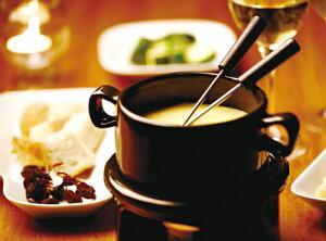 KINTO(キントー)チーズフォンデュセットSBK36350