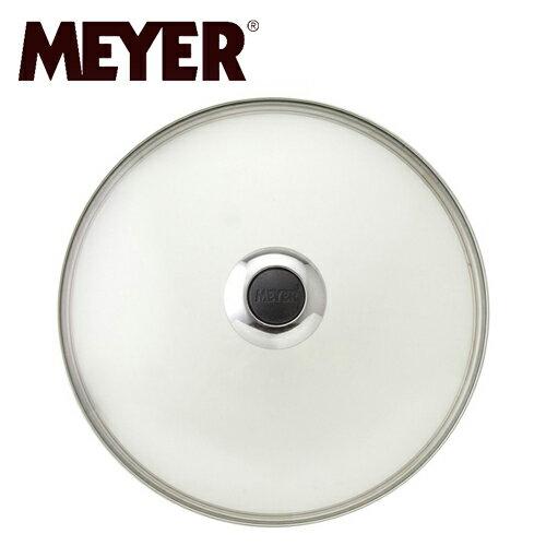 Meyerの画像