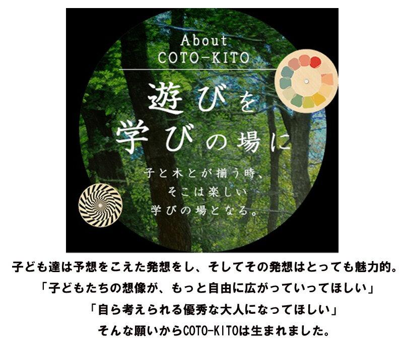 COTO-KITO 壁掛玩具用取付け用レール 8個用上下  CG-0039 代引き不可