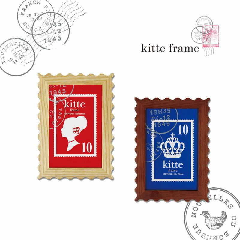 Kitteサービス
