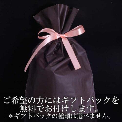 【送料無料】龍頭霰2連ペンダントトップシルバーガーネット伝統技法和柄和風