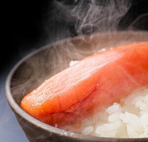 【送料無料】焼肉屋さんの明太子