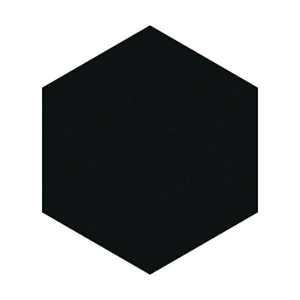 資生堂インテグレートマツイクガールズラッシュ(フェミニンボリューム)【BK999】7g