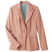 ●SALE!!セール●裏プリントテーラードジャケット ryuryu/リュリュ 30代 ファッション レディース アウトレット