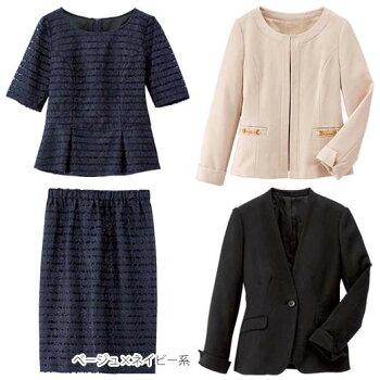 ac744e2753594 クーポン配布中 大人 入学式 スーツ コート ママ アウトレット 卒業式 ...