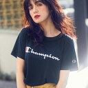 【クーポン配布中】チャンピオン Tシャツ XL M L<チャンピオン>...