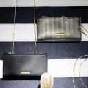 【クーポン配布中】●SALE!!セール●財布 ミニバッグスマートフォン...