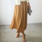 フレアースカートM LL L 3Lカットソープリーツスカート ryuryu リュリュ ラナン Ranan 夏 30代 40代 ファッション レディース フレアースカート 夏服