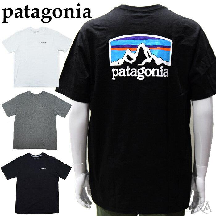 トップス, Tシャツ・カットソー 10off PATAGONIA 38501 T T (CPT)