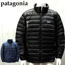 パタゴニア PATAGONIA メンズ ダウンジャケット84674 MEN'S DOWN SWEAT ...