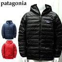 【クリアランス】パタゴニア PATAGONIA メンズ ダウンジャケット84701 MEN'S DO ...
