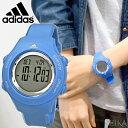 アディダス adidas スプラングADP3216 ブルー時...