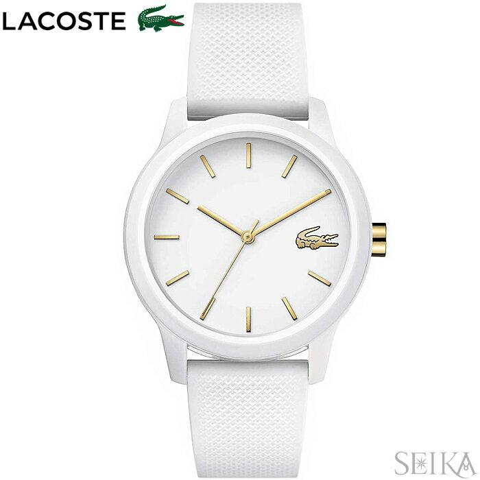 腕時計, レディース腕時計  LACOSTE 12.12 2001063(173)