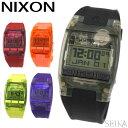 ニクソン NIXON コンプS COMP SA336 時計 ...