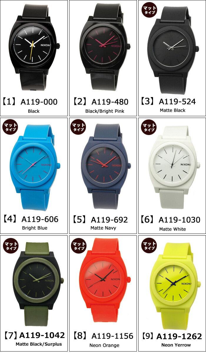 5960838501 腕時計&ブランドギフト