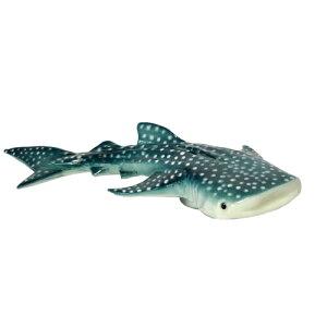 ジンベイザメ(大)マグネット