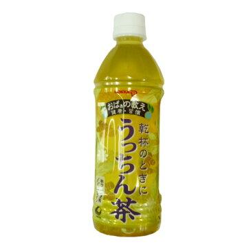 うっちん茶(ウコン茶) 500ml