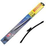 BOSCH(ボッシュ) リアワイパーブレード(330mm) 品番:3397008006(A330H)