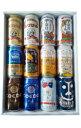 ■父の日やお中元におすすめ!!12種類の味が楽しめる!!おすすめ地ビールギフト!!地ビールギフト...