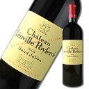 シャトー・レオヴィル・ポワフェレ[1995]【RCP】【S】【wine】