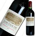 【注目!】第1級ラフィットが造るチリワイン!ドメーヌ・バロン・ド・ロートシルト(ラフィット...